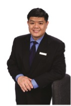 Lim Boon Siong